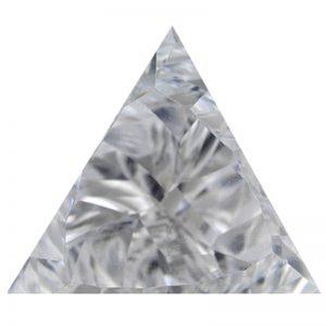 triunghi-alb