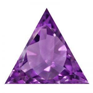triunghi-ametist