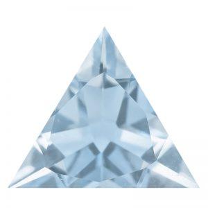 triunghi-aqua