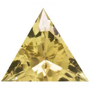triunghi-champagne