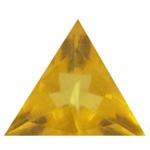 triunghi-galben