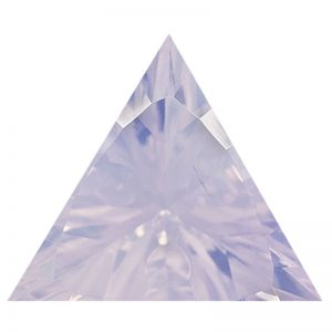 triunghi-lavanda