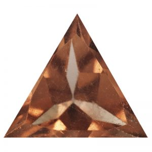 triunghi-maro