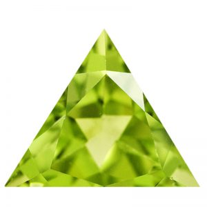triunghi-peridot