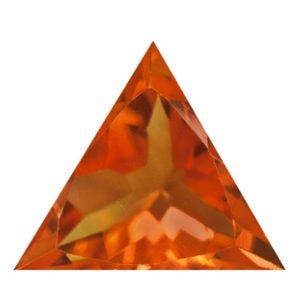 triunghi-portocaliu