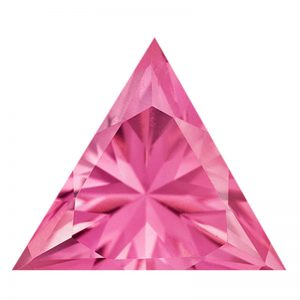 triunghi-roz