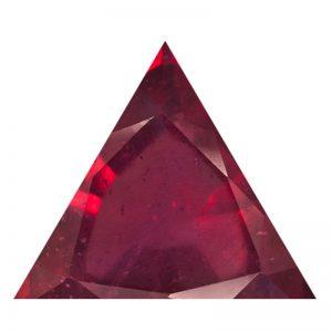 triunghi-rubin