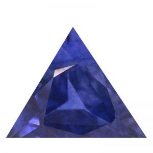 triunghi-safir