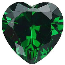 smarald-inima-22