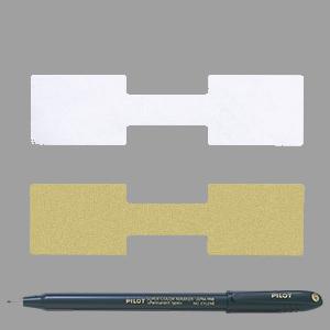 etichete-drept-marker