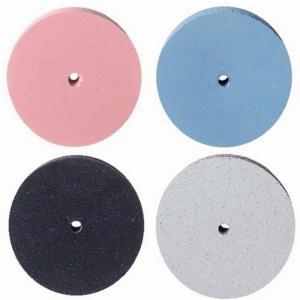 silicon-disc
