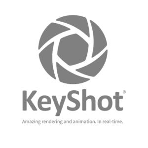 LOGO-KEYSHOT-500X