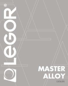 LegorMasterAlloy-84fbd678