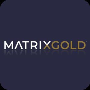 matrixgold-2