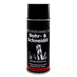 spray-lubrifiere