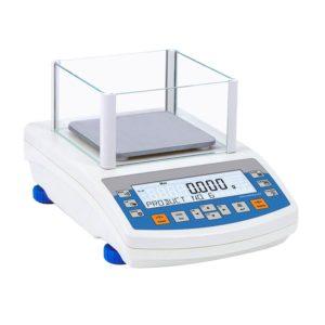 balanta-de-inalta-precizie-ps-360r2