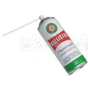 lubrifiant-50