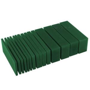 verde-felii