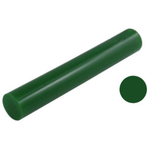 verde-solid