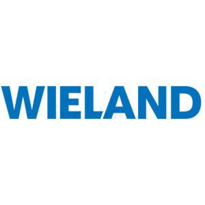 Solutii Wieland